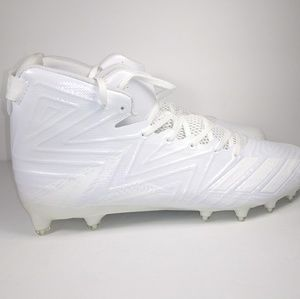 Adidas Freak X Carbon Mid Football Cleats BW0865 W